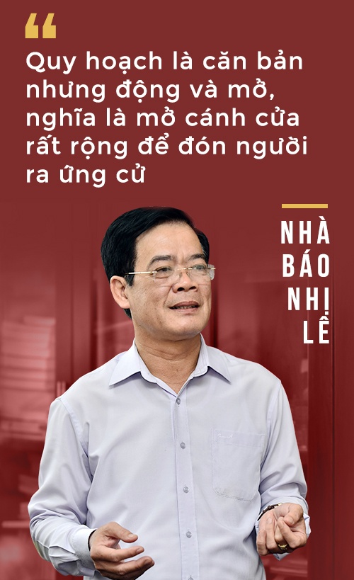 Quy hoach can bo cap chien luoc anh 10