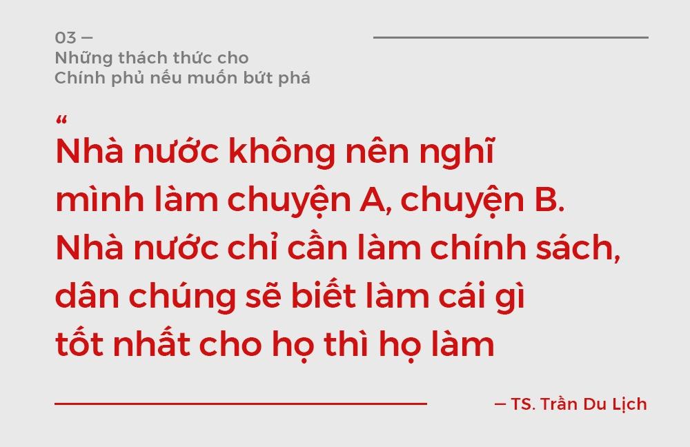 Nam 2019 va ap luc 'but pha' cua Chinh phu hinh anh 10