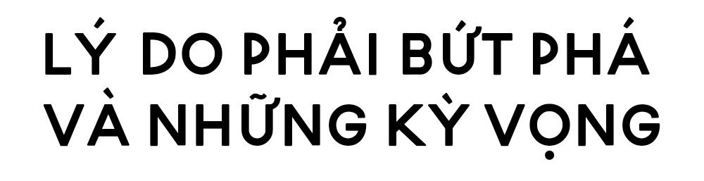 Nam 2019 va ap luc 'but pha' cua Chinh phu hinh anh 3