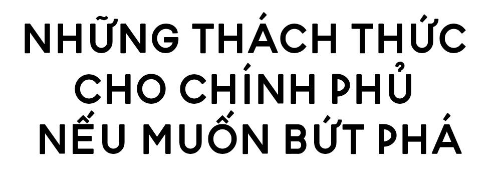 Nam 2019 va ap luc 'but pha' cua Chinh phu hinh anh 9