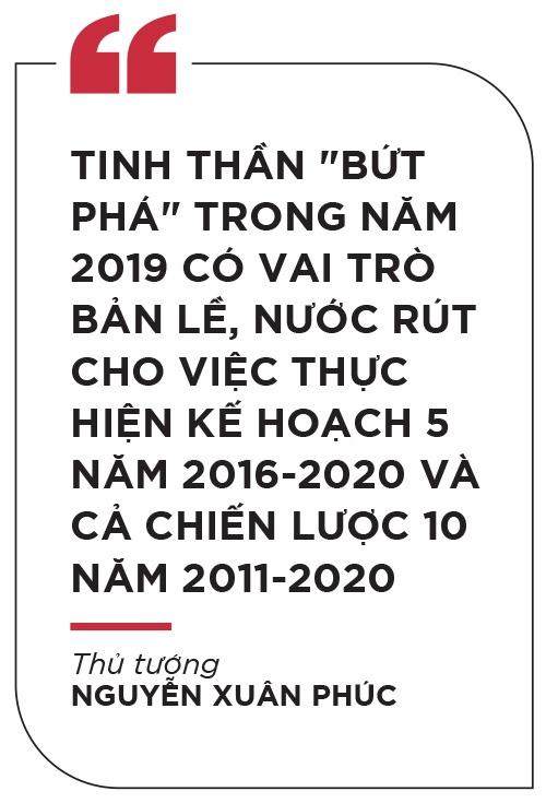 Bo truong Mai Tien Dung: 'De but pha thi luon phai tao ap luc moi' hinh anh 4