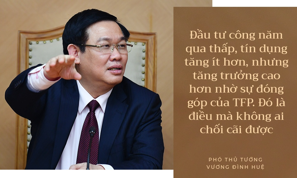 Bot doanh nghiep 'tay khong bat giac' de tang suc manh nen kinh te hinh anh 6