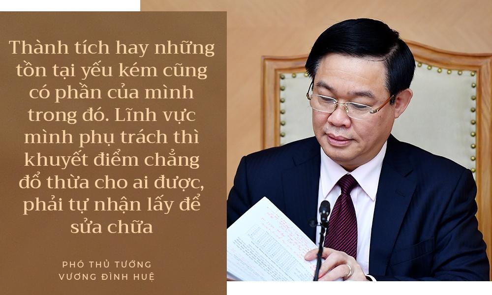 Bot doanh nghiep 'tay khong bat giac' de tang suc manh nen kinh te hinh anh 14