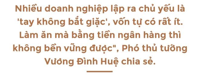 Bot doanh nghiep 'tay khong bat giac' de tang suc manh nen kinh te hinh anh 3