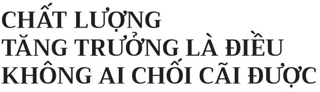 Bot doanh nghiep 'tay khong bat giac' de tang suc manh nen kinh te hinh anh 4