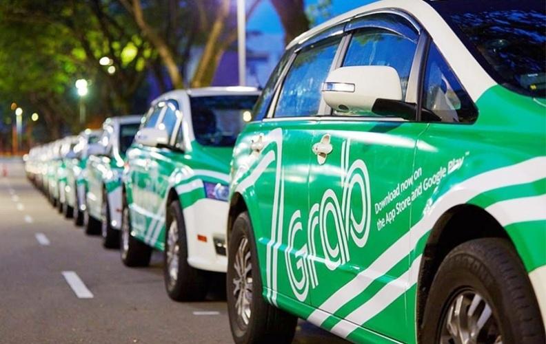"""Chủ tịch Hiệp hội Taxi Đà Nẵng: """"Kiện Grab là hành động văn minh"""""""
