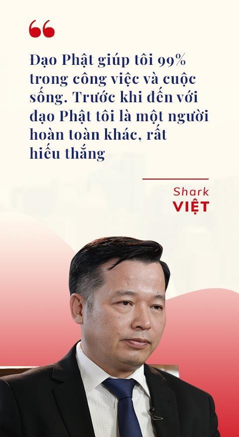 shark nguyen thanh viet anh 9