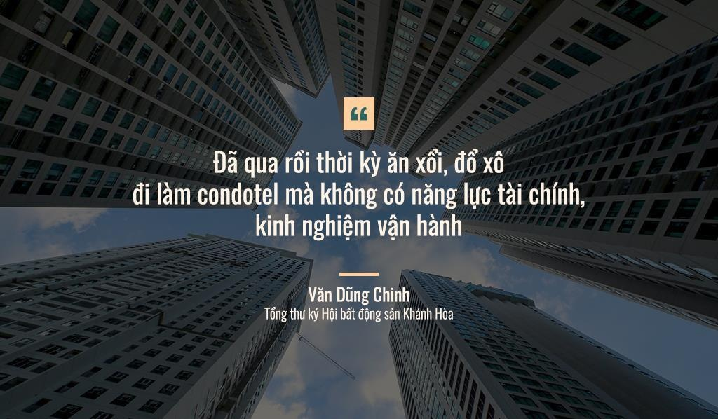 Rung be tong ven bien Nha Trang trong con thoai trao cua condotel hinh anh 19