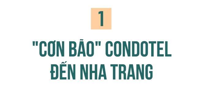Rung be tong ven bien Nha Trang trong con thoai trao cua condotel hinh anh 3