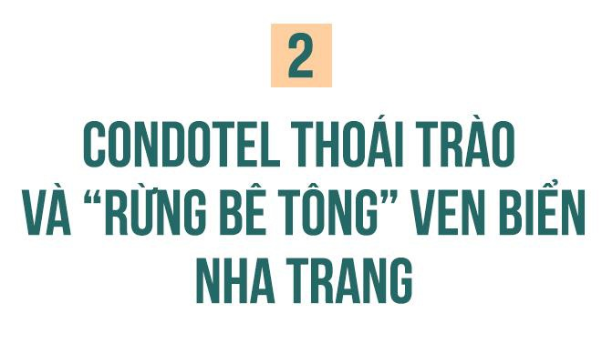 Rung be tong ven bien Nha Trang trong con thoai trao cua condotel hinh anh 9