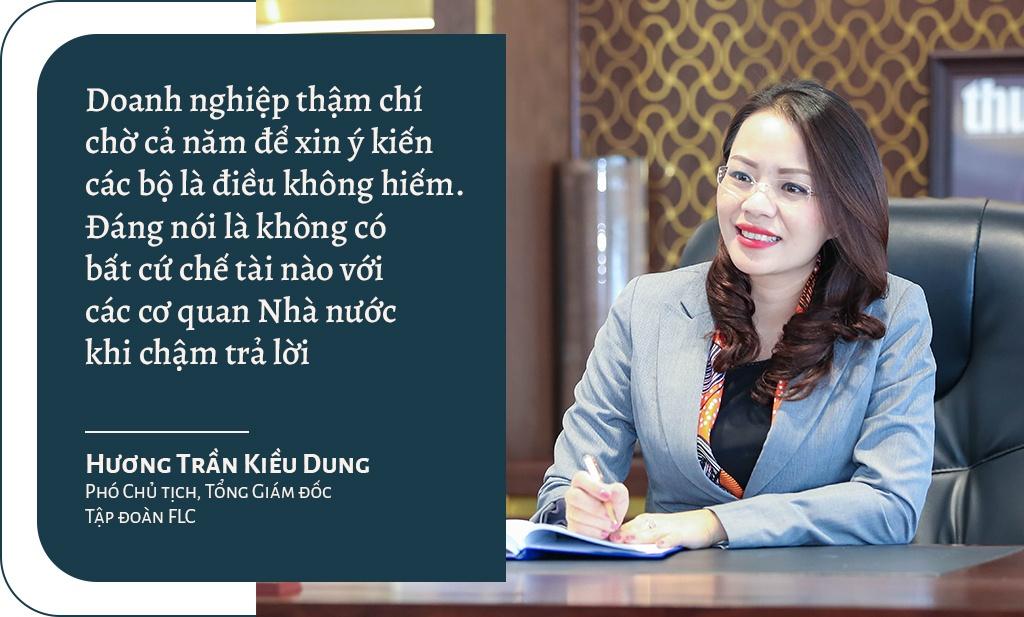 'Nuoc ngoai lam duoc thi doanh nhan Viet cung lam duoc' hinh anh 10