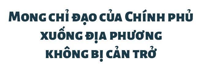 'Nuoc ngoai lam duoc thi doanh nhan Viet cung lam duoc' hinh anh 5