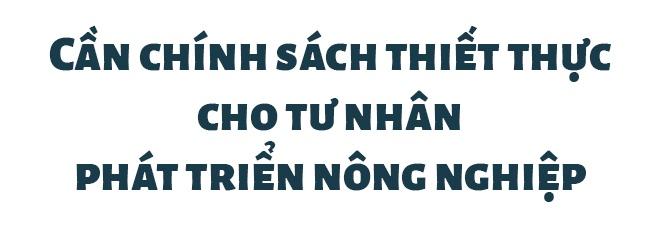 'Nuoc ngoai lam duoc thi doanh nhan Viet cung lam duoc' hinh anh 7