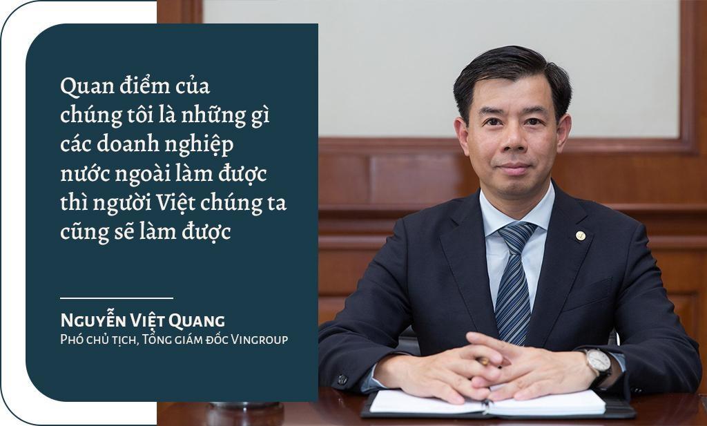 'Nuoc ngoai lam duoc thi doanh nhan Viet cung lam duoc' hinh anh 4