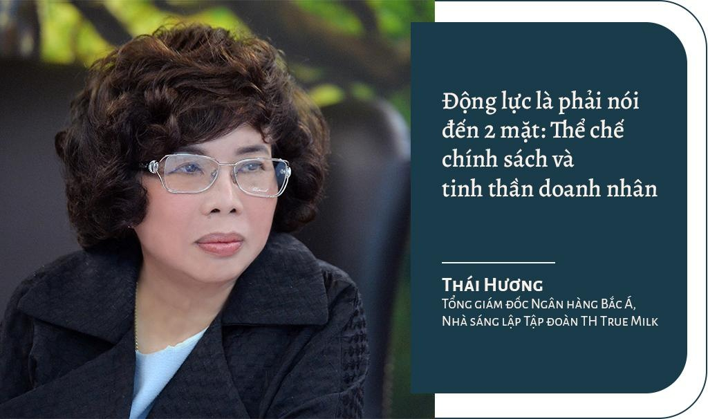 'Nuoc ngoai lam duoc thi doanh nhan Viet cung lam duoc' hinh anh 8