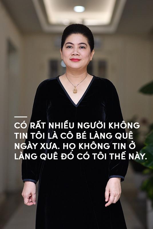 Shark Lien: 'Bi toi chan hong, khong biet Shark Binh co gian khong?' hinh anh 9