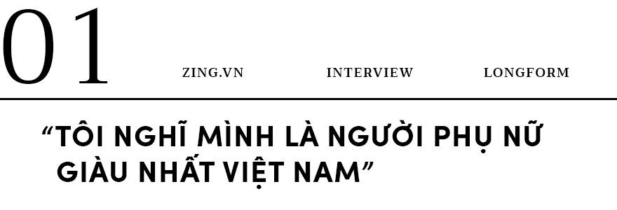 Shark Lien: 'Bi toi chan hong, khong biet Shark Binh co gian khong?' hinh anh 3