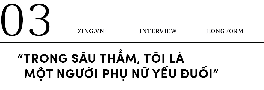 Shark Lien: 'Bi toi chan hong, khong biet Shark Binh co gian khong?' hinh anh 8