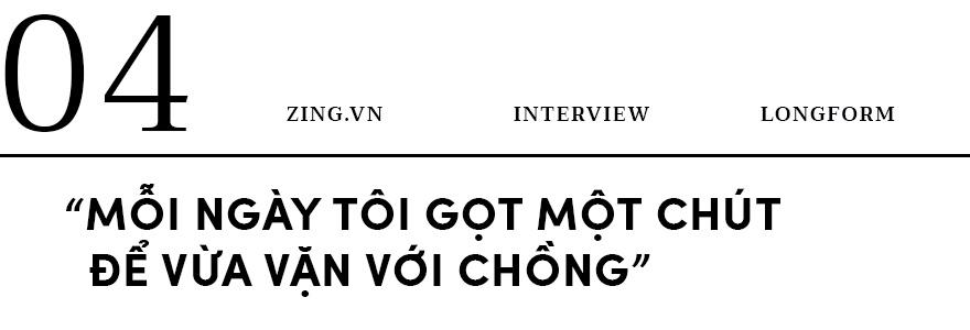 Shark Lien: 'Bi toi chan hong, khong biet Shark Binh co gian khong?' hinh anh 12