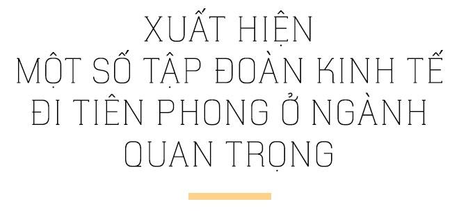 'Doanh nghiep, doanh nhan phai co khat vong o vi tri so mot' hinh anh 3