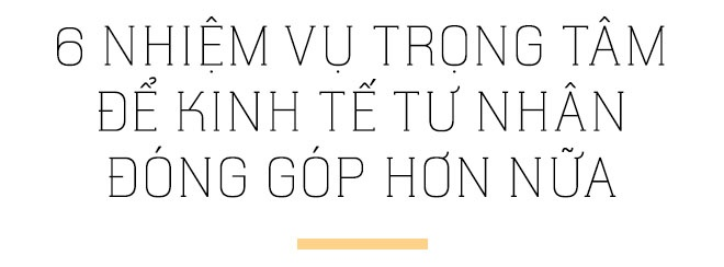 'Doanh nghiep, doanh nhan phai co khat vong o vi tri so mot' hinh anh 10