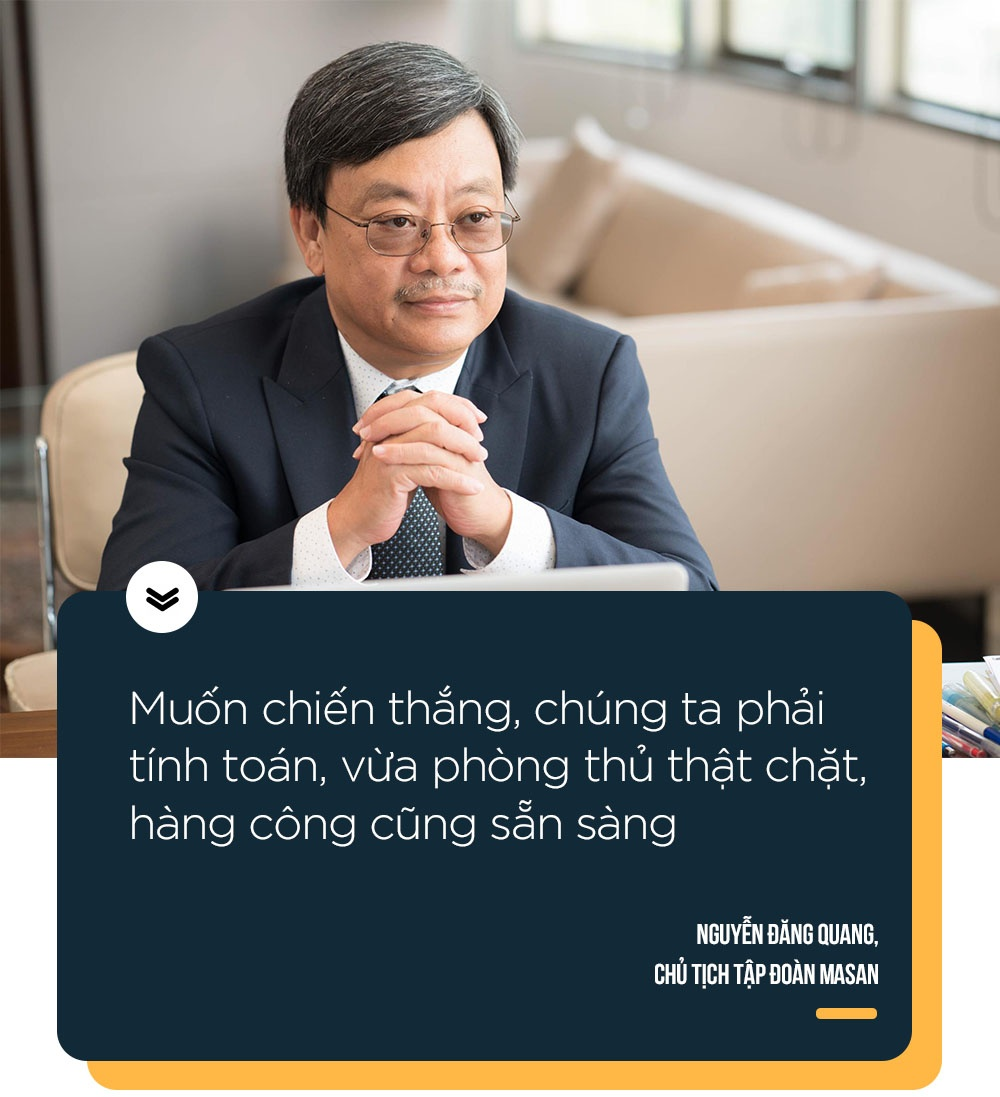 'Doi bong khong so hai' va cac 'phao dai' chong dich Covid-19 hinh anh 1 QUOTE1_DESKTOP.jpg