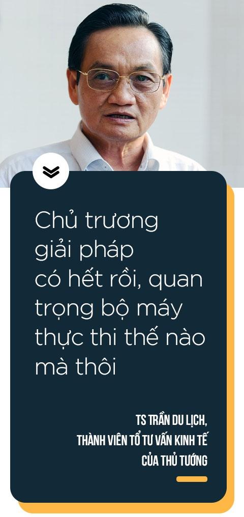 'Doi bong khong so hai' va cac 'phao dai' chong dich Covid-19 hinh anh 2 QUOTE2_TRAI_PHAI.jpg
