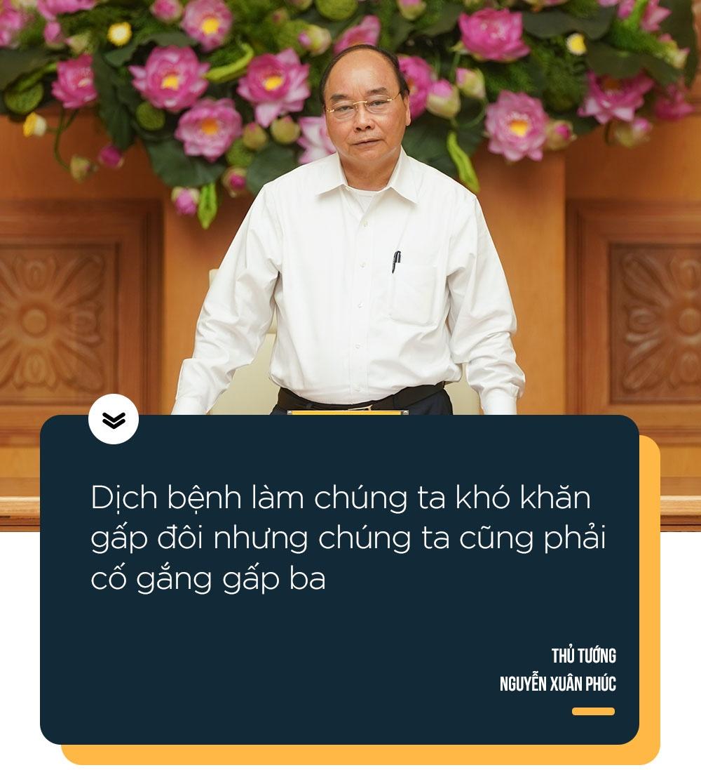 'Doi bong khong so hai' va cac 'phao dai' chong dich Covid-19 hinh anh 3 QUOTE3_DESKTOP.jpg