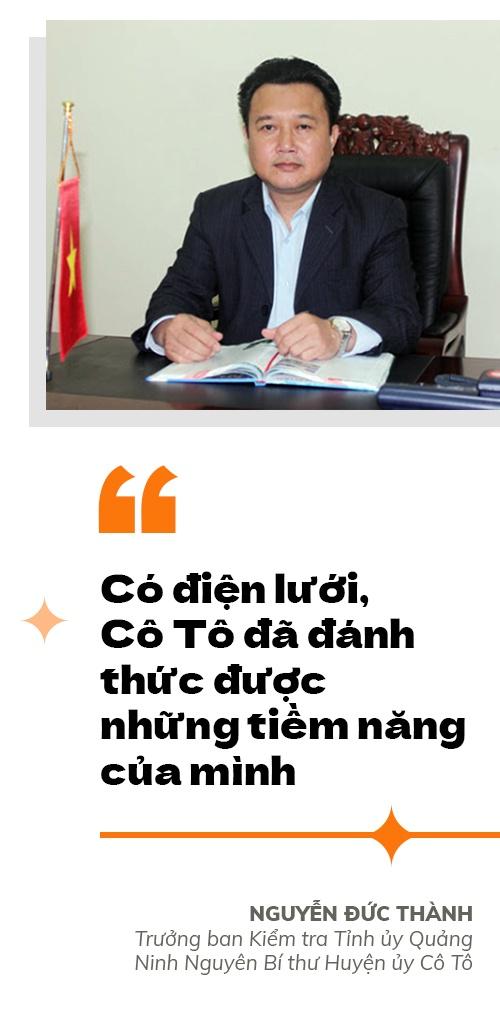 - Quote_1_MB - Tầm nhìn từ việc đưa điện lưới ra đảo đầu tiên ở Việt Nam