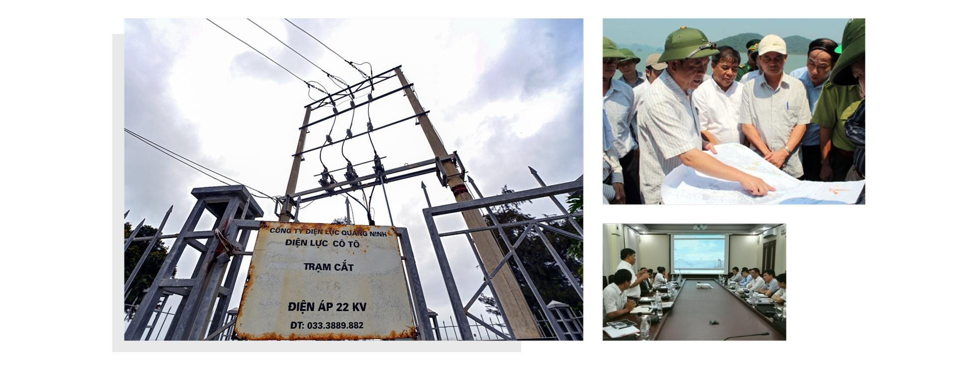 - anh_ghep_2 - Tầm nhìn từ việc đưa điện lưới ra đảo đầu tiên ở Việt Nam