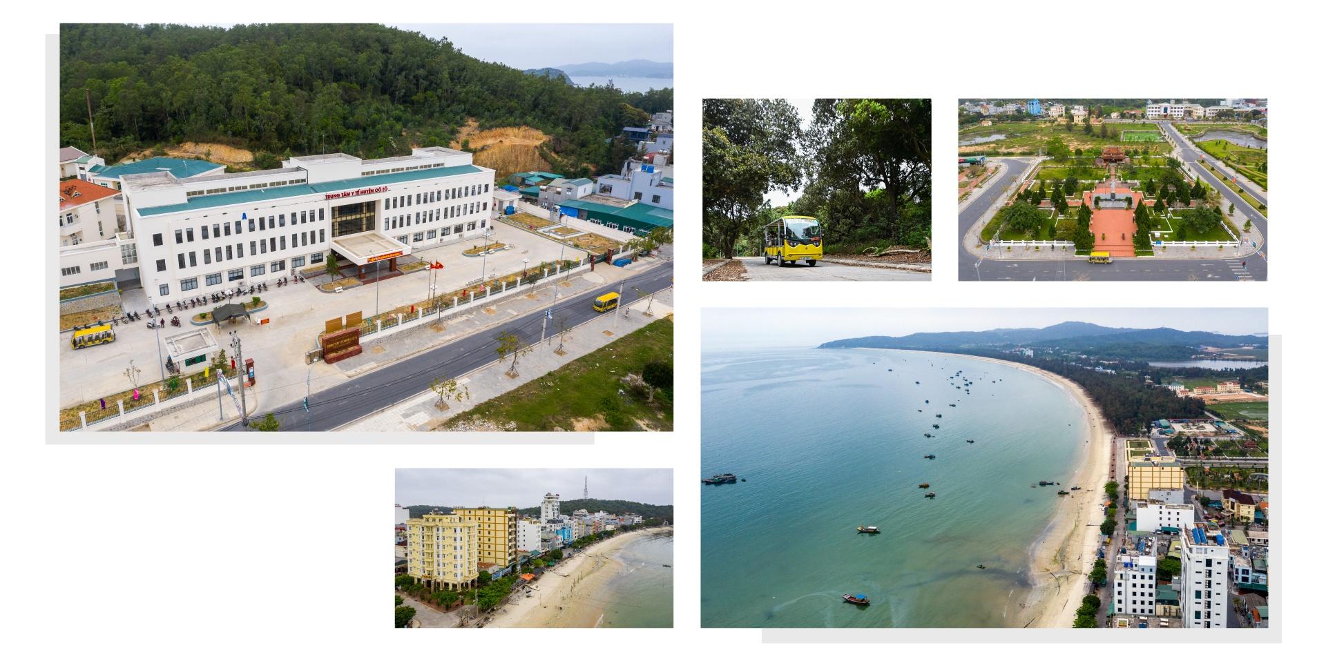- anh_ghep_3 - Tầm nhìn từ việc đưa điện lưới ra đảo đầu tiên ở Việt Nam
