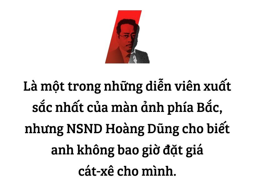 'Nguoi phan xu': Co luc, toi chi nhiu may, cat-xe da tang hinh anh 2
