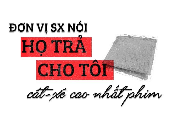 'Nguoi phan xu': Co luc, toi chi nhiu may, cat-xe da tang hinh anh 9