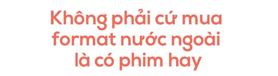 'Ong trum' thuc su dung sau Nguoi phan xu va Tao quan, la ai? hinh anh 11