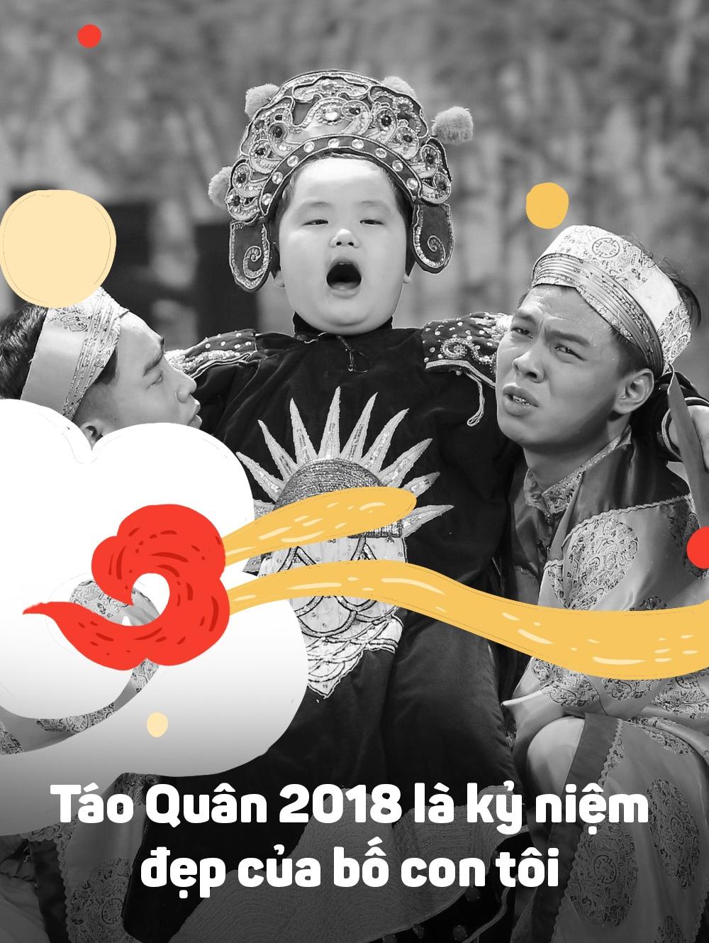 Dang sau su so vo cua 'Nam Tao' Xuan Bac hinh anh 9
