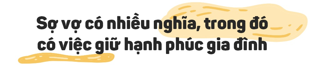 Dang sau su so vo cua 'Nam Tao' Xuan Bac hinh anh 11