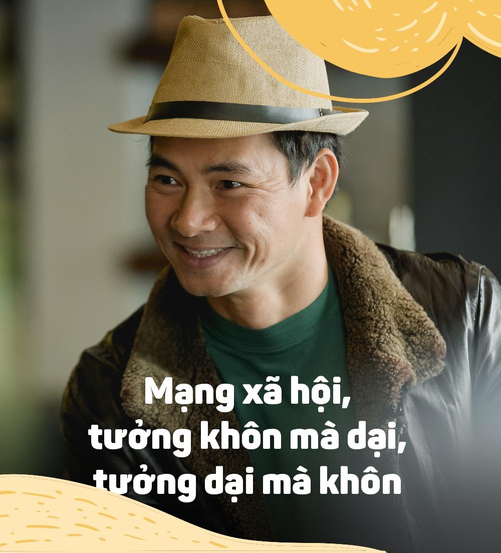 Dang sau su so vo cua 'Nam Tao' Xuan Bac hinh anh 12