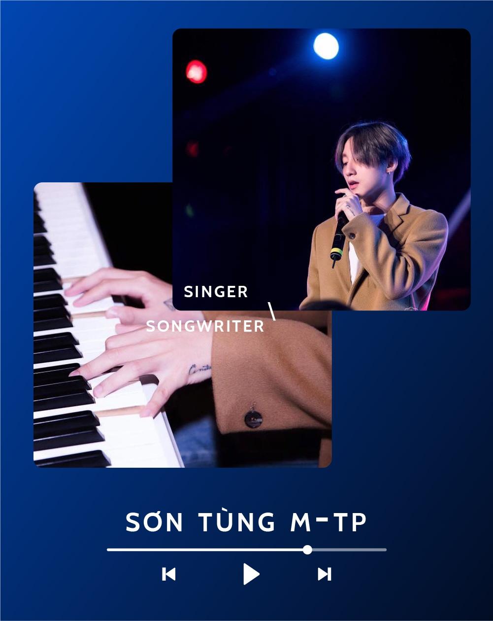 ca si Son Tung M-TP im ang anh 9