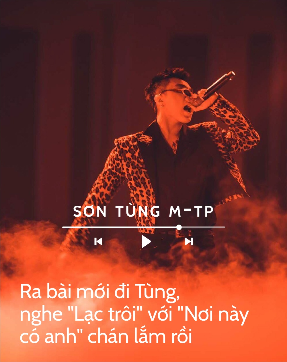 Son Tung va mot nam im ang: Can von hay chieu 'an binh bat dong'? hinh anh 5
