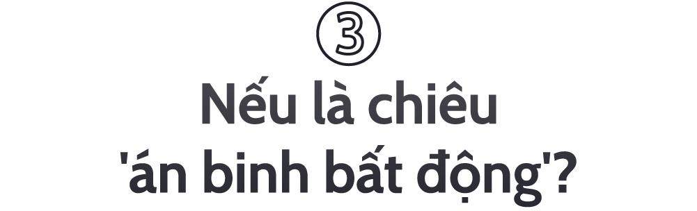 Son Tung va mot nam im ang: Can von hay chieu 'an binh bat dong'? hinh anh 12