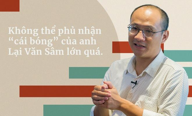 Phan Dang 'Ai la trieu phu': Mua nha 2 ty, no 900 trieu, toi co giau? hinh anh 4