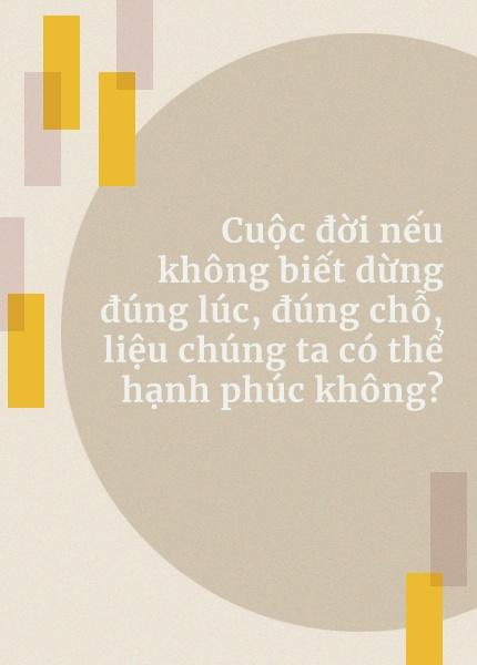 Phan Dang 'Ai la trieu phu': Mua nha 2 ty, no 900 trieu, toi co giau? hinh anh 6
