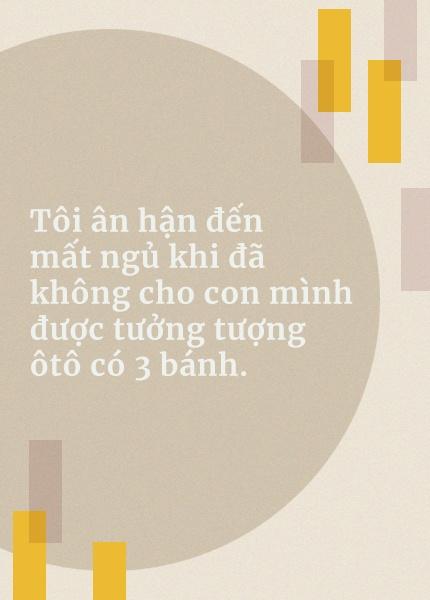 Phan Dang 'Ai la trieu phu': Mua nha 2 ty, no 900 trieu, toi co giau? hinh anh 9