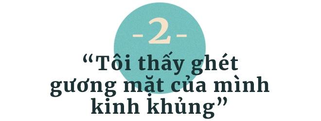 Phan Dang 'Ai la trieu phu': Mua nha 2 ty, no 900 trieu, toi co giau? hinh anh 5