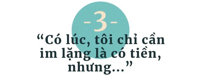 Phan Dang 'Ai la trieu phu': Mua nha 2 ty, no 900 trieu, toi co giau? hinh anh 7