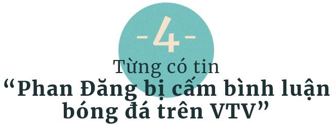 Phan Dang 'Ai la trieu phu': Mua nha 2 ty, no 900 trieu, toi co giau? hinh anh 12