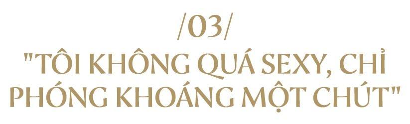 Hoa hau Do My Linh: 'Neu vet het tien toi cung mua duoc nha 7 ty dong' hinh anh 8