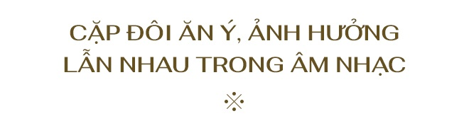 Luu Huong Giang - Ho Hoai Anh: Quyen luc ghe nong va ngo ngang ly hon hinh anh 5