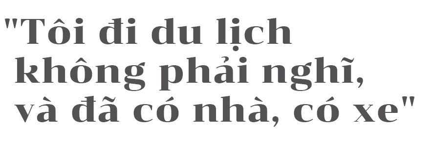 Midu: 'Toi nhu Tieu Long Nu trong co mo, du tien va khong can dan ong' hinh anh 13