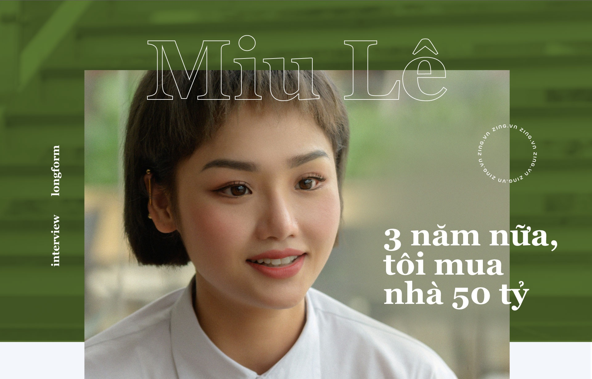 Miu Le mua nha 50 ty anh 2